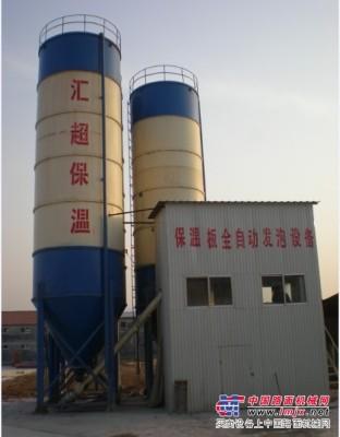 泡沫混凝土自保溫砌塊——大量供應優質的水泥發泡保溫板設備