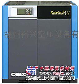 福州维修空压机VS420A-22