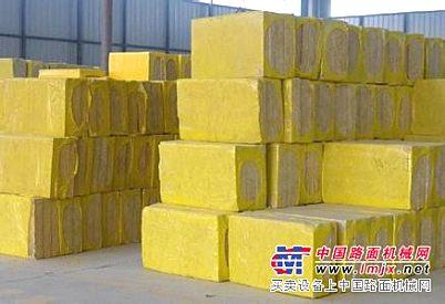 【供应】沈阳报价合理的岩棉板