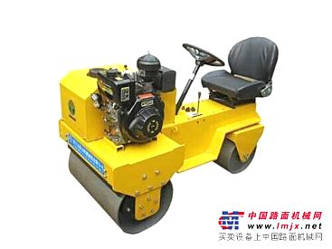 小型压路机的全新报价小型压路机型号济宁永得力机械