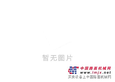 酒泉市兰州辉腾供应新型镀锌管围栏,【供应】兰州实惠的兰州新型镀锌组装式围栏