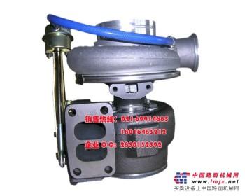 供应IHI石川岛涡轮增压器