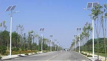 兰州可靠的太阳能光电工程公司是哪家——燃气壁挂炉哪里找