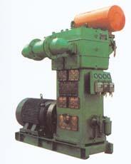 供应ZW-10/7,2Z-10/7,空压机配件