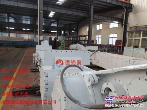 EBZ90掘进机EBZ90掘进机采煤机掘进机耙装机