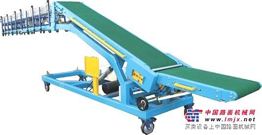 输送机制造厂家低价批发,振兴输送机优质供应,全城价