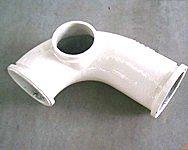 供应超高压泵直管超高压泵45度弯管价格