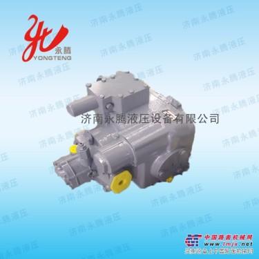供应萨澳丹佛斯PV21液压泵