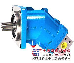 臂架泵车配件维修 法国LEDUC定量泵变量泵总代理商|