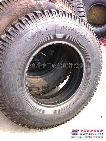 徐工吊车轮胎 XCMG 甲字轮胎11.00-20