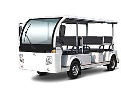 寿光电动观光车 寿光观光车销售 寿光观光车价格  寿光观光车