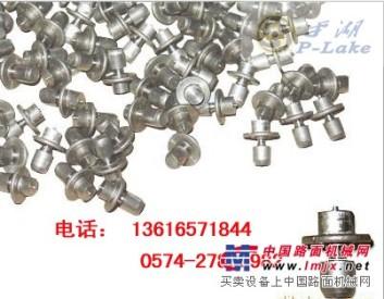 供应上海平湖标牌焊钉 徐州标牌焊钉 常州标牌焊机 溧阳焊钉