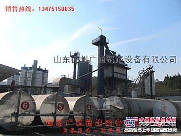 供应导热油沥青罐,沥青罐,沥青储存罐