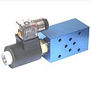 供应新品SV-2068插式电动止回阀仅需200元