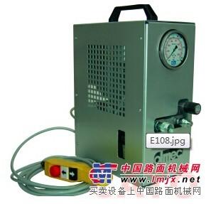 供应OLMEC定位油缸,意大利OLMEC定位液压缸
