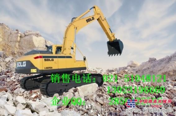 供应临工挖掘机先导滤