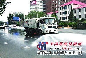 许昌洒水车全国出租152-3746-7966