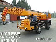 供应吊车厂家,吊车价格,出售7吨吊车,厂家直销7吨吊车,