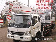供应汽车吊厂家,厂家直销自制12吨汽车,批发自制12吨汽车吊