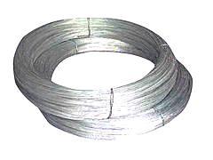 钢丝 钢丝厂家 钢丝价格-明万经贸