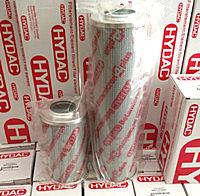 三一泵车滤芯价格_三一天泵车液压油滤芯指导价