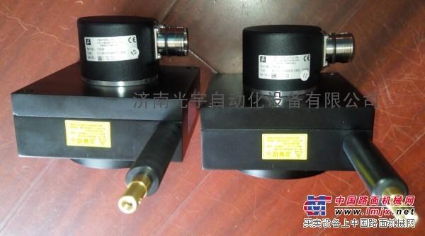 山东拉线编码器济南光宇生产供应3.5米拉线编码器LEC150