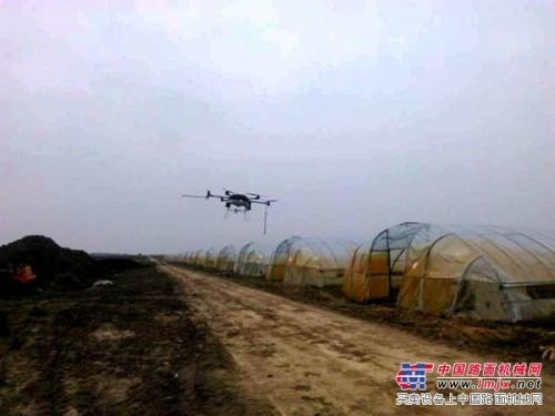 植保无人机价格/猎鹰航空科技公司
