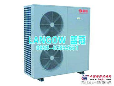 海南空气能热泵,具有口碑的空气能热泵提供商,当选蓝冠环保