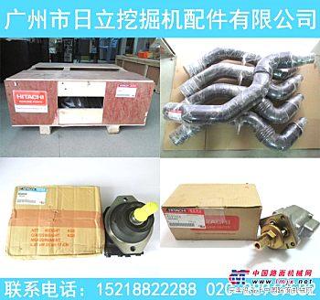 供应分配阀修理包-日立挖掘机配件