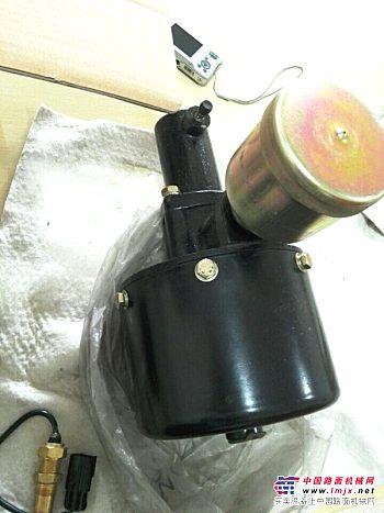 供应山推sr20压路机加力泵263-77-03000