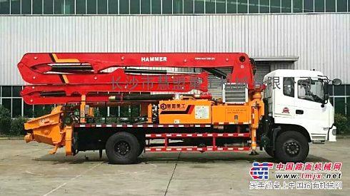 专业维修混凝土机械和工程机械,维修范围包括国内外各种品牌。