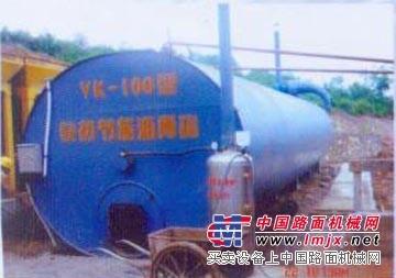 直热式沥青储存罐/山东省武城胜达筑路设备