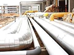 天然气管道防腐厂家|信誉好的管道防腐上哪找