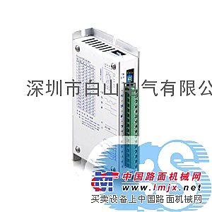供应YKC2405M控制器研控现货
