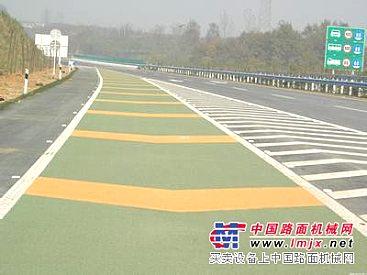 徐汇区沥青路面改造修补压路机出租/彩色沥青混凝土多少钱?