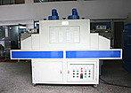 实现机电设备UV机制作商