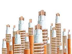 重庆具有性价比的矿物绝缘电缆价格怎么样_云南矿物绝缘电缆