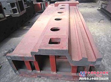 供应网架节点铸造铸钢件,钢结构节点铸造铸钢件,节点铸钢件