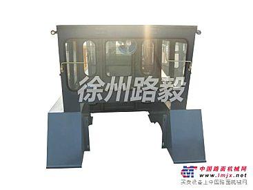 徐州18J.CA25压路机驾驶室总成批发