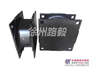 专卖18JC压路机驾驶室总成13905216220
