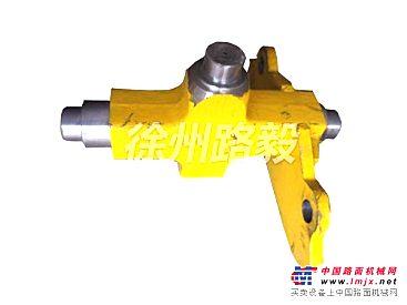 供应18J震动压路机减震块13905216220