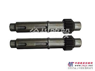 徐州18-21压路机全车配件13905216220
