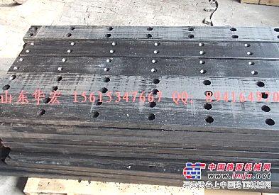 供应高密度聚乙烯板HDPE板抗静电板导电板整板的价格