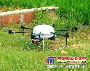 辽宁植保无人机/猎鹰航空科技公司
