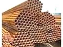 排栅管专业厂商,排栅管价格超低