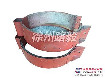 徐州XP262胶轮压路机分泵批发