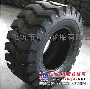 供应18.00-25工程推土机,装载机轮胎批发