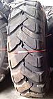 供应18.00-24平地机轮胎厂家三包