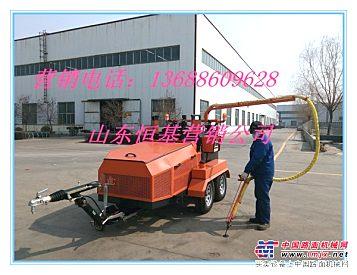 灌缝机厂家  专业生产灌缝机厂家