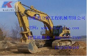 卡特挖掘机憋车|安庆挖掘机维修|维修挖掘机憋车